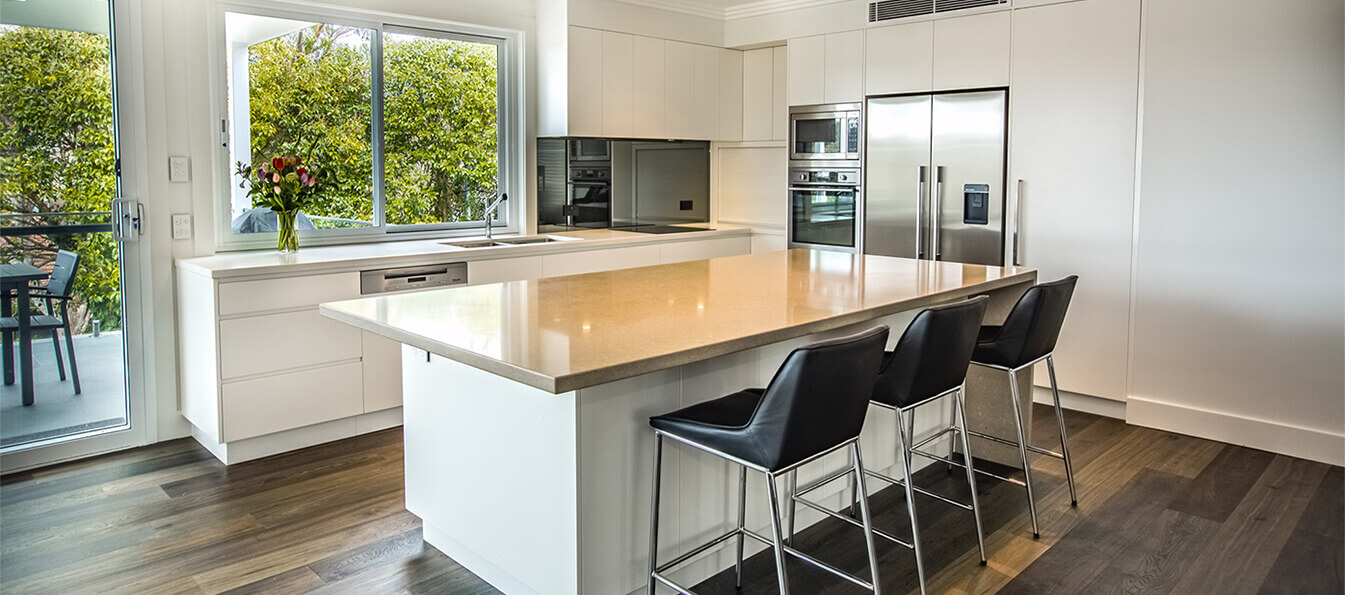 Weoffer professional and reliable services working with homeowners, interior designers, architects and builders to produce quality products.