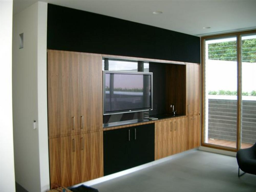 Furniture Archives Page 5 Of 6 Tasker Joinery