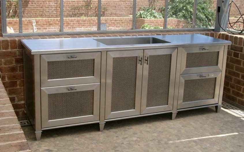 Awesome Kitchen Bar Unit Contemporary Best Inspiration