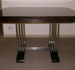 Valdis Table 002