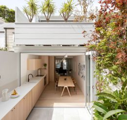 Surry Hills Project
